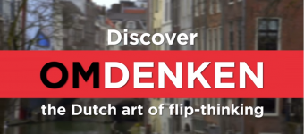 How to pronounce OMDENKEN like the Dutch – PART 2