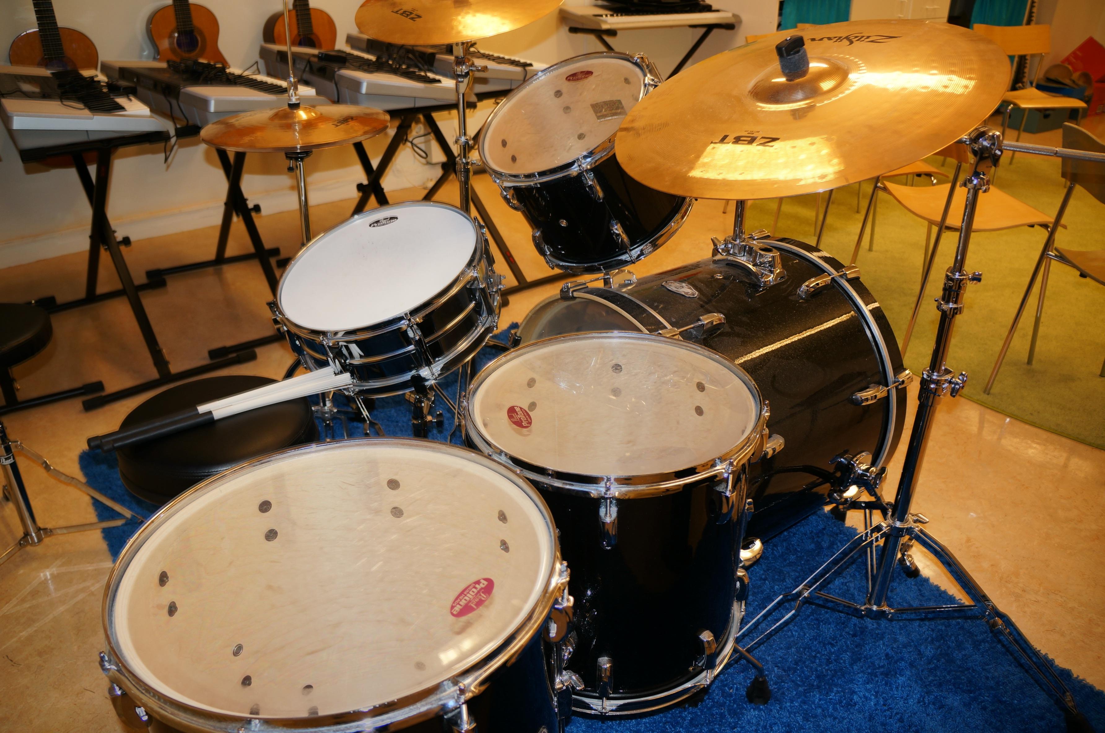 drums-659317