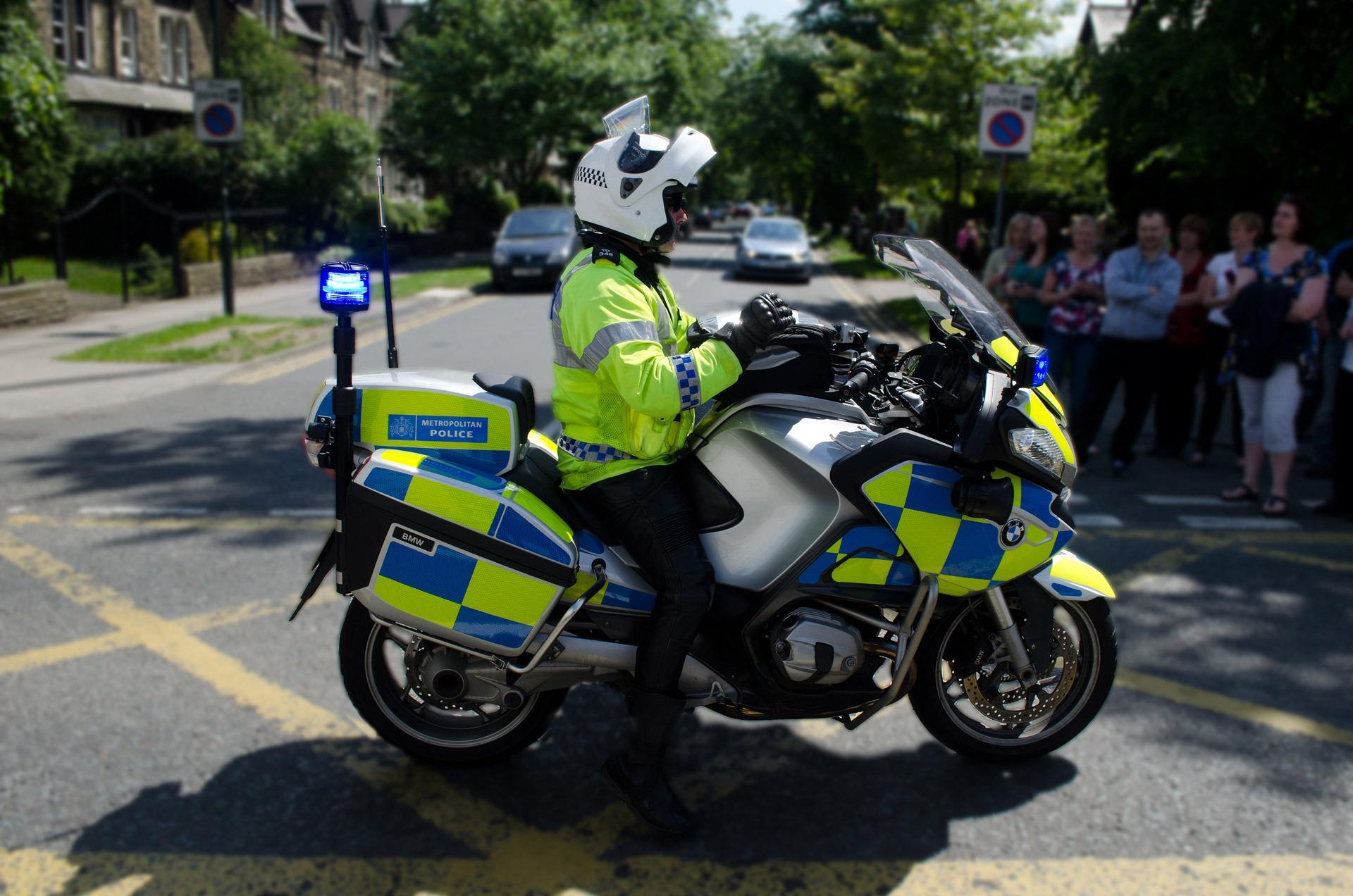 police-71258