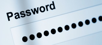How a password can change your life
